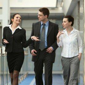 How to Create Culture in a Cultureless Company