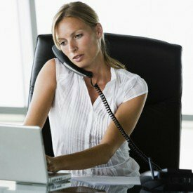 The Control Freak's Guide to Delegating