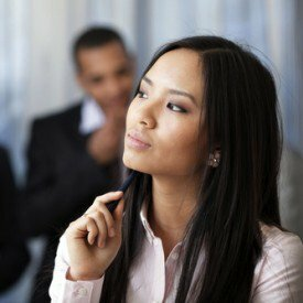 Dealing with a Problem Employee? 3 Questions to Ask Yourself