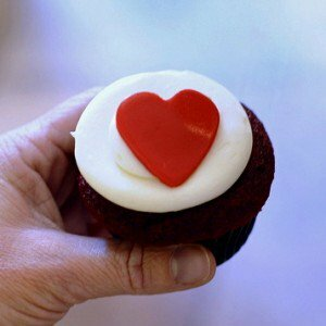 Confrontation and Cupcakes: Lessons From a First-Time Manager