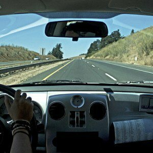 The Management Lessons I Learned From a Road Trip