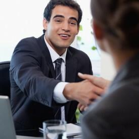 5 Surprising Mistakes Job Seekers Make