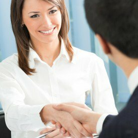5 Things You Must Discuss with HR Before Accepting a New Job