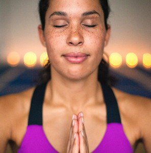 Close Your Eyes: How Meditation Can Help Your Career