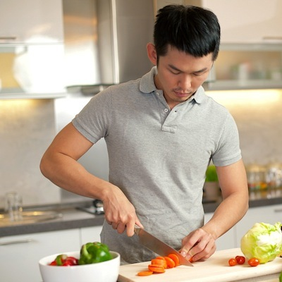 5 Ways to Make Weeknight Meals Less of a Pain