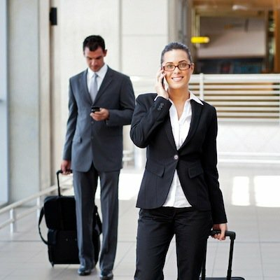 4 Tough Calls of Business Travel (and How to Handle Them)