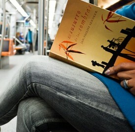 What to Read on Your Commute: The Best of Gertrude Stein