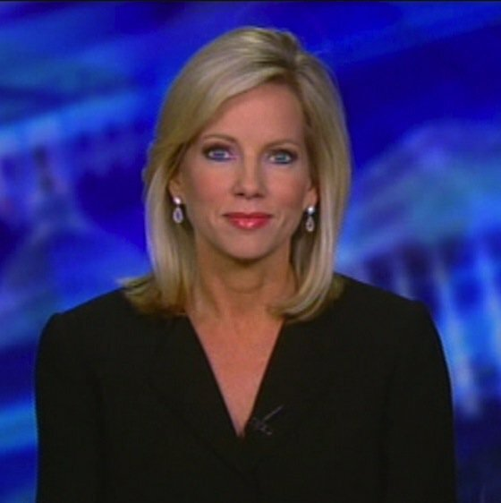 How I Became a Supreme Court Correspondent: Fox's Shannon Bream