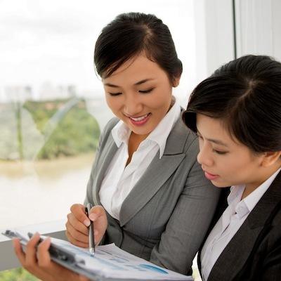 3 Effective Ways to Train Your Interns