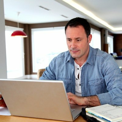 Do You Have What it Takes to Work From Home?