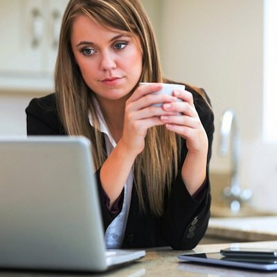 Shy Online? How to Overcome Digital Introversion and Land a Job in Social Media