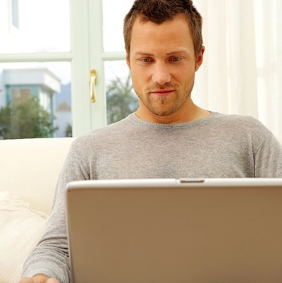 5 Marketing Gigs You Can Do From Home