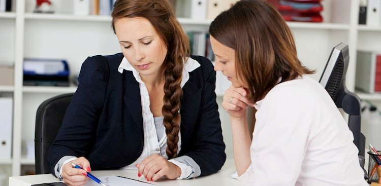 Negotiation Q&A: Can I Negotiate After a 2-Year Maternity Leave?