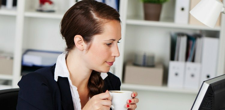 Negotiation Q&A: Do I Have to Disclose My Salary History?