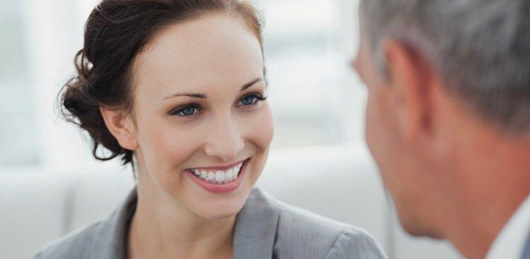 Top Talent, Tight Wallet: 4 Budget-Friendly Ways to Reward Employees