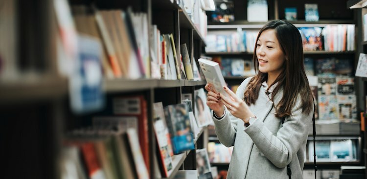 The Best Productivity Books to Read for Your Career in 2019, According to Goodreads Users