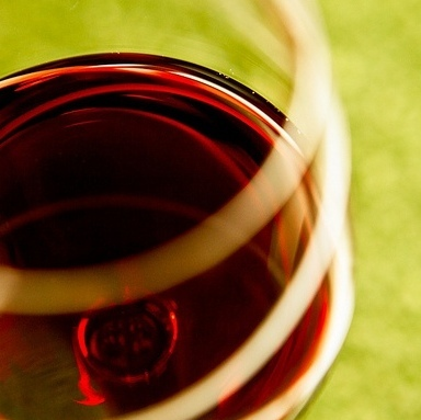Serve, Sip, and Save: 5 Great Red Wines from Trader Joe's