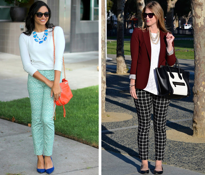 9 Fall Trends to Try at Work