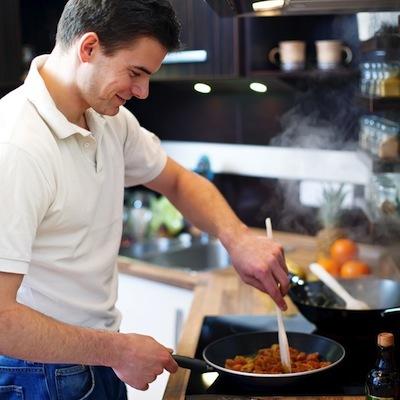Boss Coming for Dinner? 5 (Easy!) Recipes That Impress