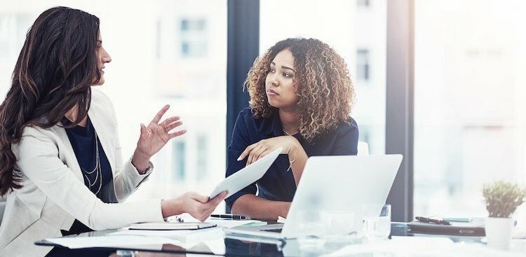 4 Ways to Empower Women in the Tech Industry
