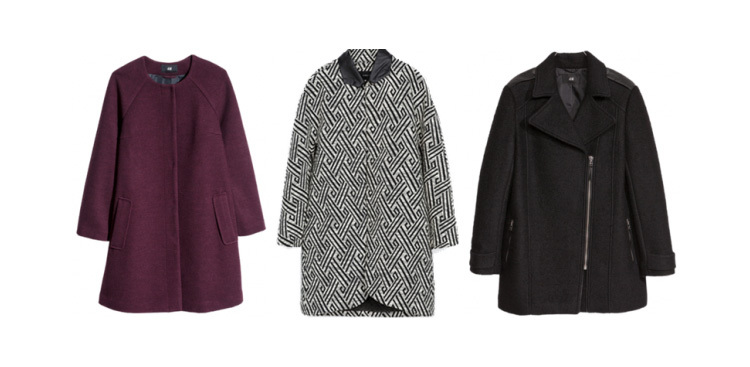 15 Fall-to-Winter Coats for a Stylish Commute