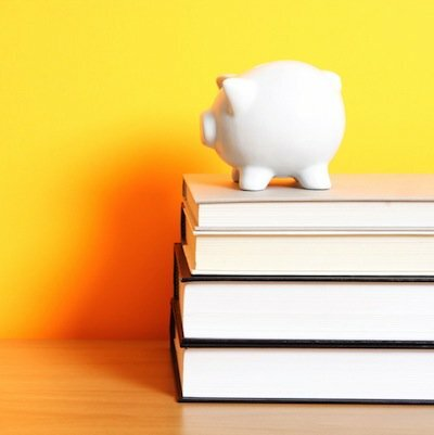 Student Loan Grace Period Ending? 5 Steps to Take Now