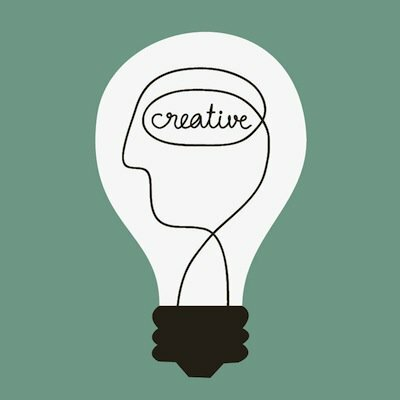 5 Ways to Be More Creative (in a Non-Creative Job)
