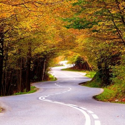 Have a Winding Career Path? How to Explain it With Ease