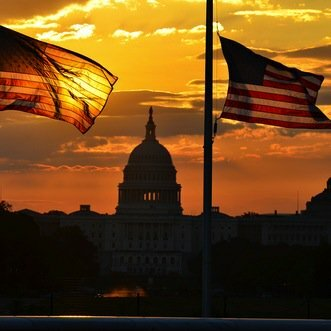 10 Reasons to Love Working in DC