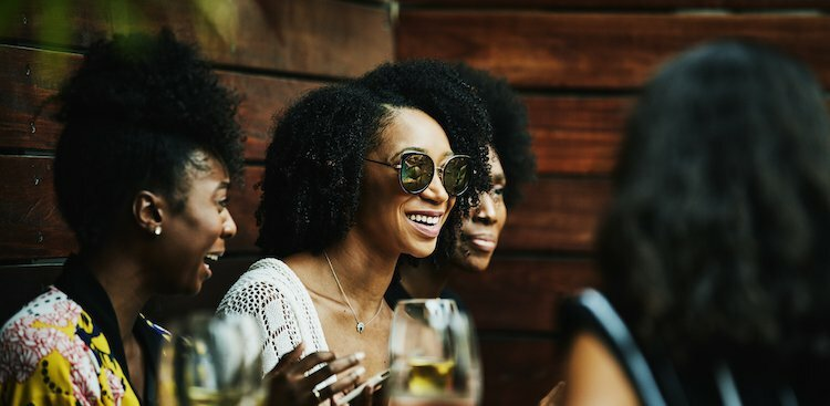 How to Turn Any Social Event Into a Networking Opportunity (Without Being Creepy About It)