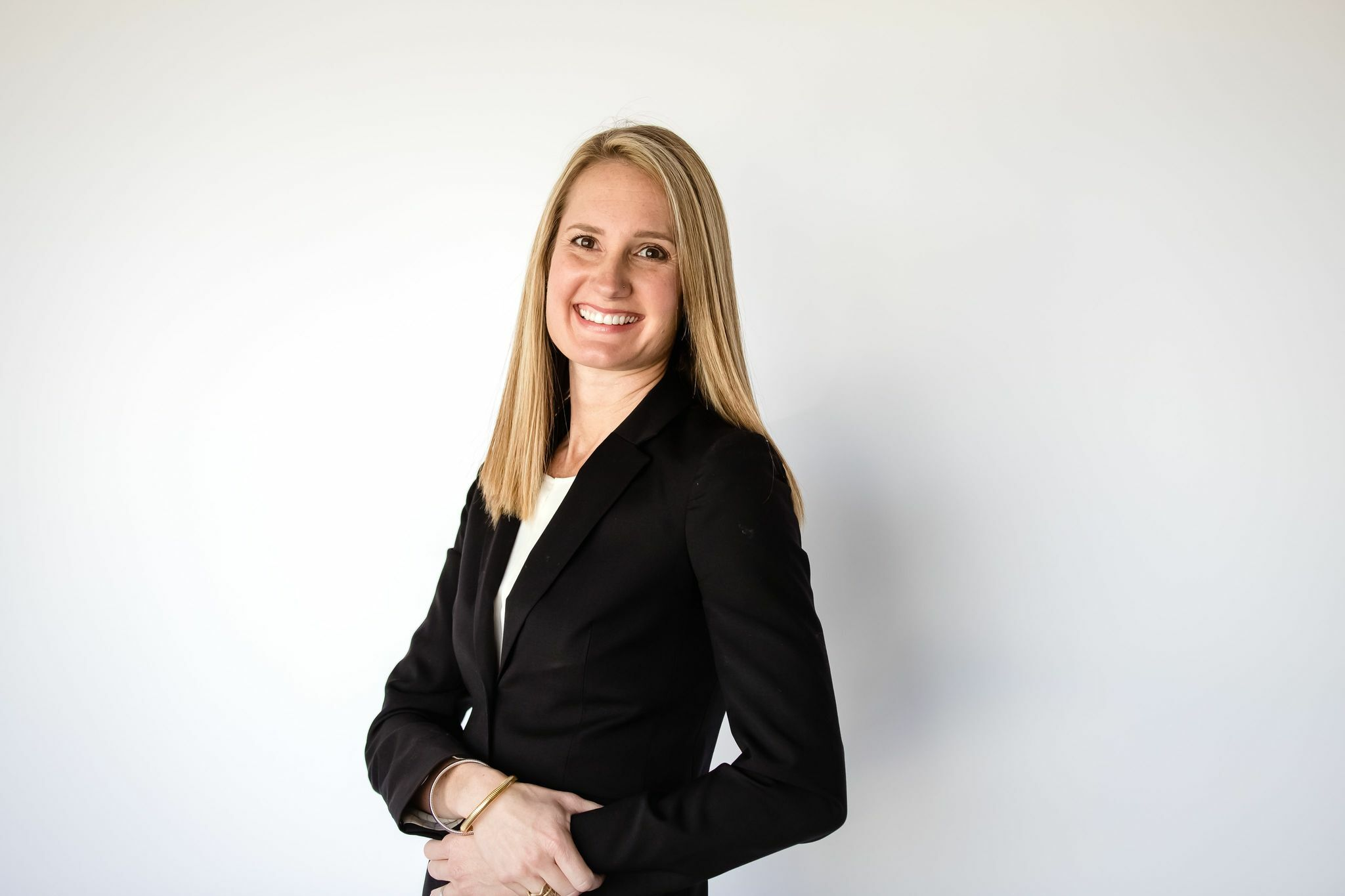 How This Project Manager Grew Her Career Without Job-Hopping (and She's Hiring!)