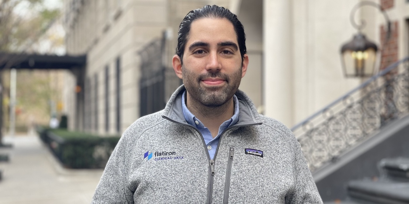 How an Inclusive Company Culture Has Helped This Latinx Leader Succeed