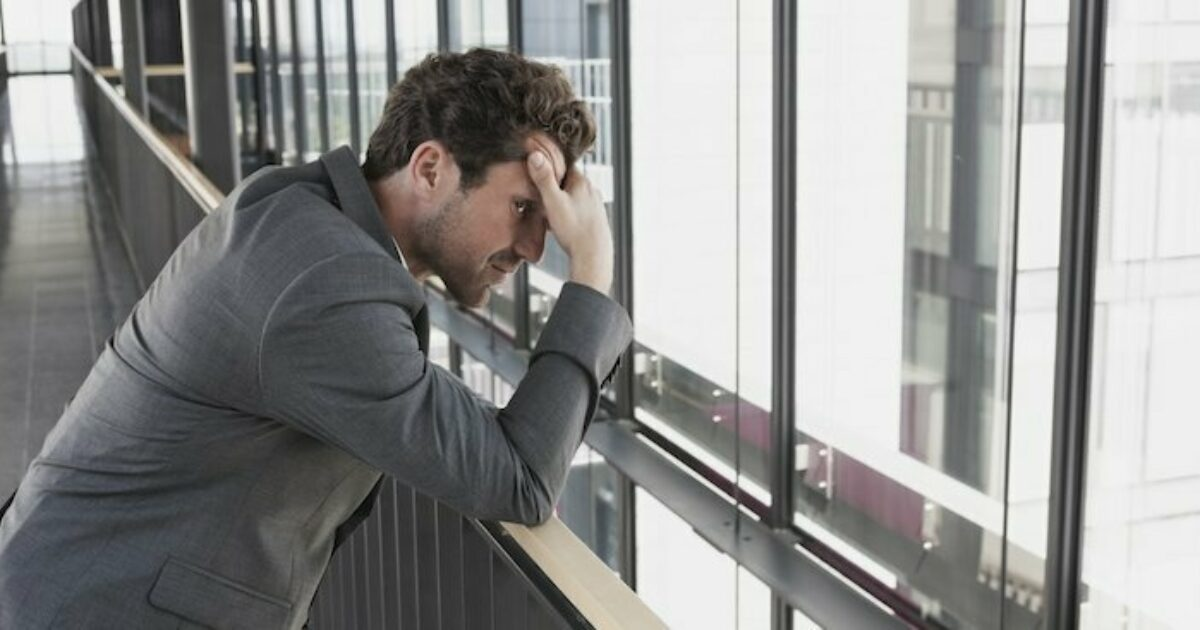 How To Deal With A Verbally Abusive Boss The Muse