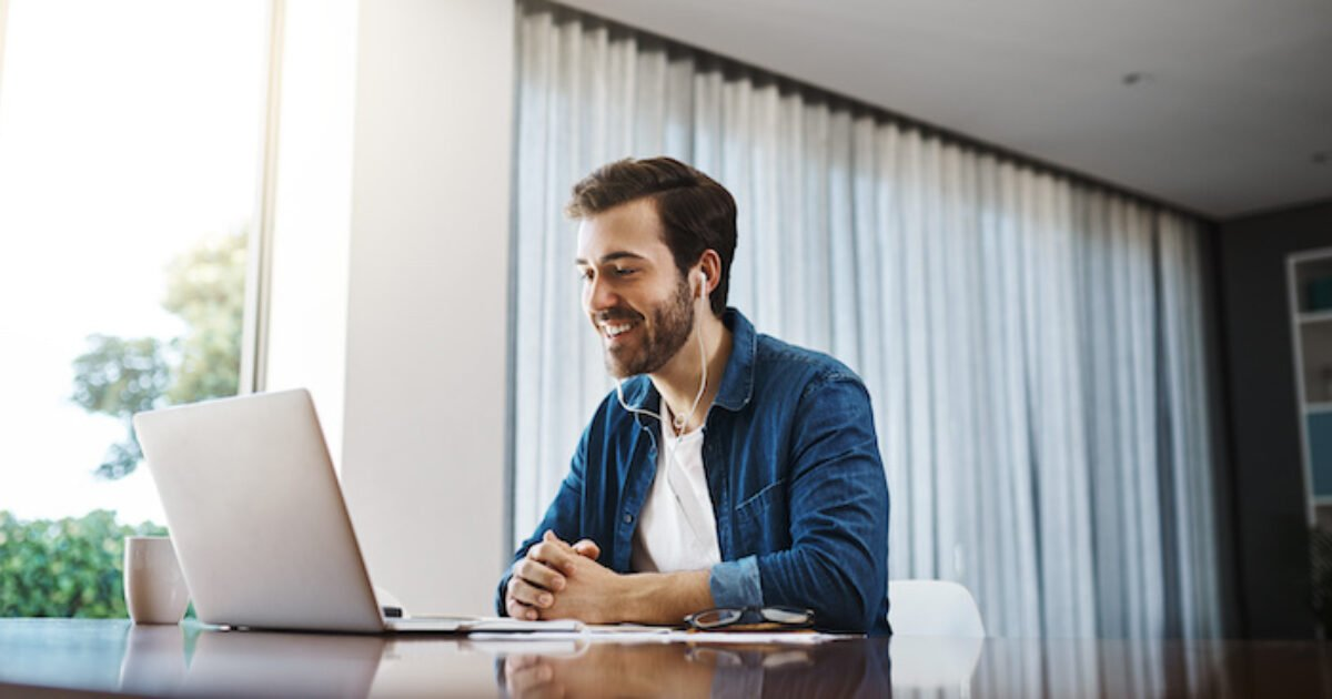 Video Interview Tips That Will Land You The Job The Muse
