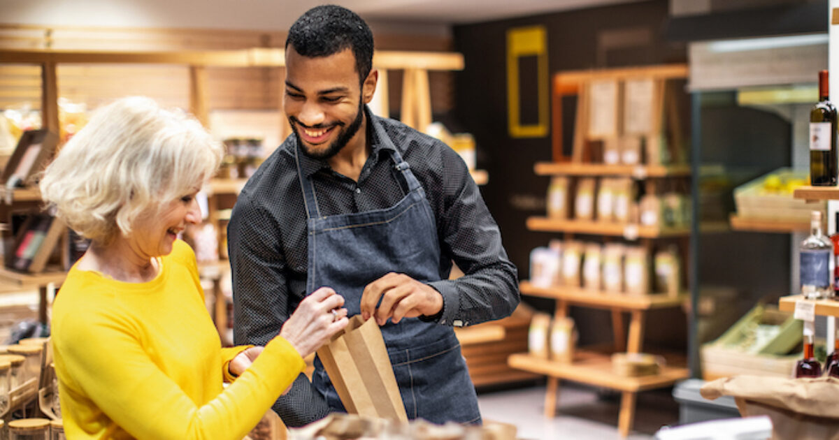 10 Retail Interview Questions And How To Answer Them The Muse