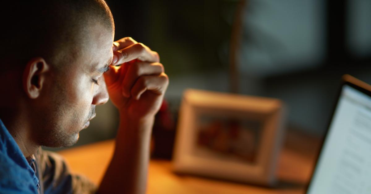 Queer Chronic Pain Phone Grip
