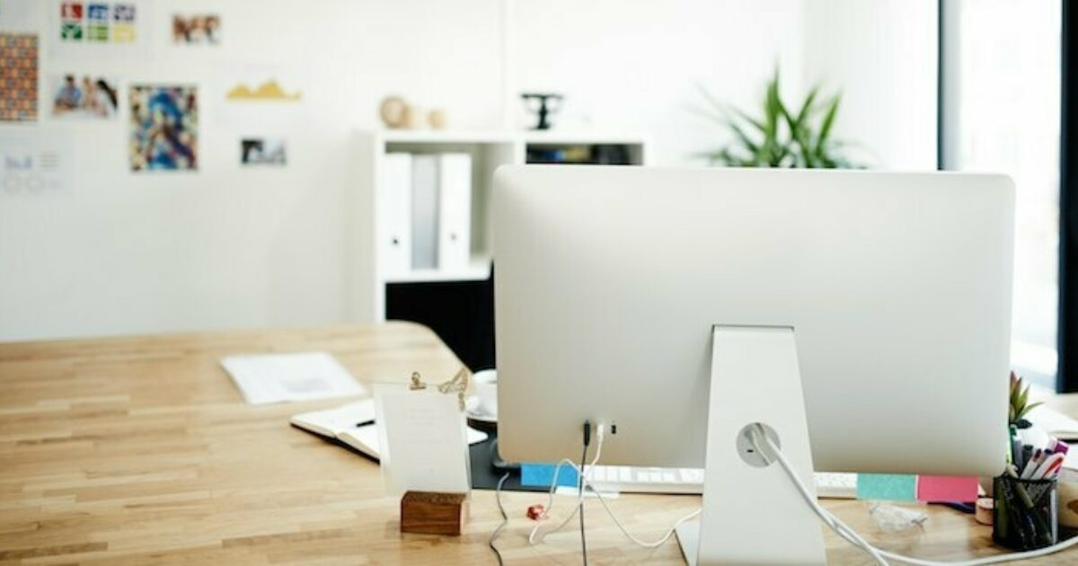 How To Use The Marie Kondo Method At Work Muse