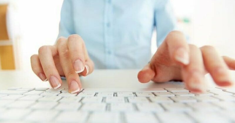 Popular biography editor for hire for college best mba research paper