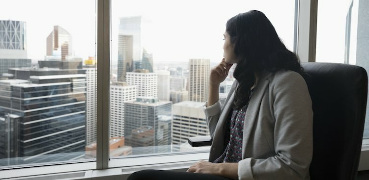 How to Handle a Major Health Issue at Work