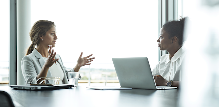 6 Steps for Dealing With a Boss Who Doesn't Understand What You Do