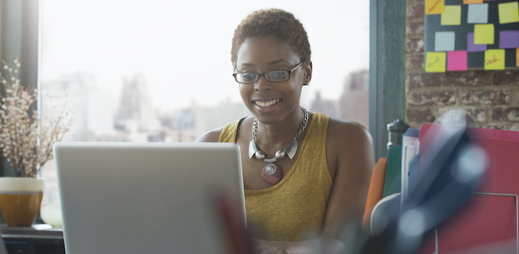 10 Simple Work Habits That Will Make You Better (and Happier!) at Your Job