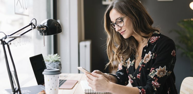 15 Bad Work Habits I'm Ditching This Year (and You Should, Too!)