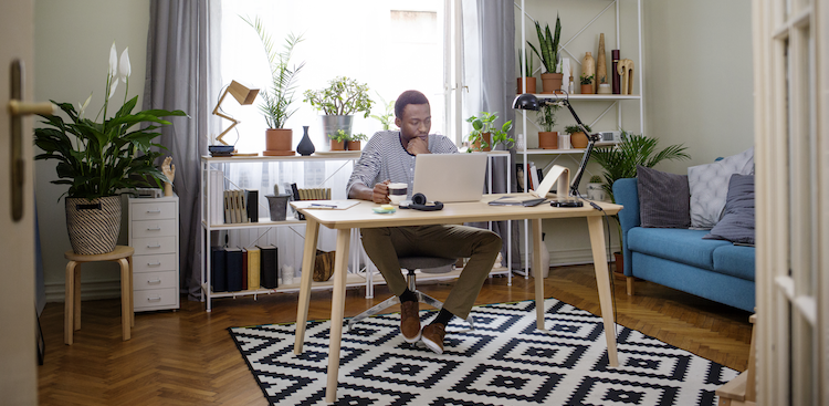 5 Ways Remote Workers Can Build Their Networks (and Skyrocket Their Careers)