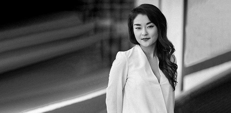 Employer Spotlight: Asana's Kayla Vatalaro on Building and Leading Mission-Driven Teams