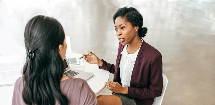 "4 Ways to Answer the Interview Question ""When Can You Start?"""