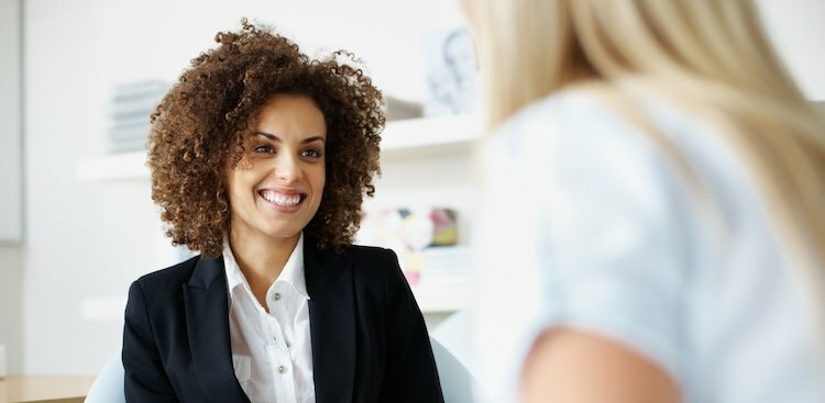 "3 Authentic Ways to Answer ""What Are You Passionate About?"" in a Job Interview"