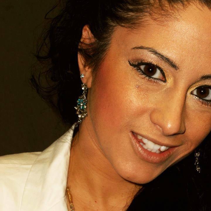Jessica Abraham