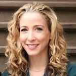 Amanda Kreuser