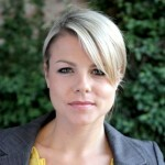 Andrea Woroch