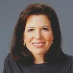 Betsy Massar